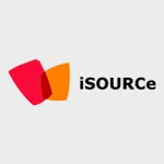 iSource Opportunities